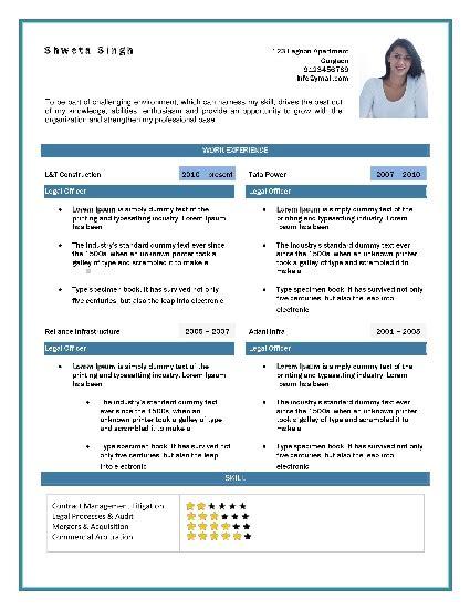 resume format for engineers freshers ecea enduro results of primary resume sles free resume sles resume sles download