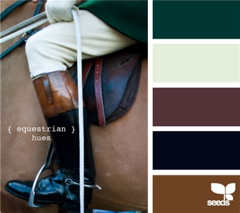 manly colors dressing my truth blog core wardrobe color ideas for a