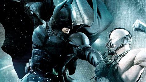 wallpaper of batman the dark knight rises hd wallpapers batman the dark knight rises hd wallpapers