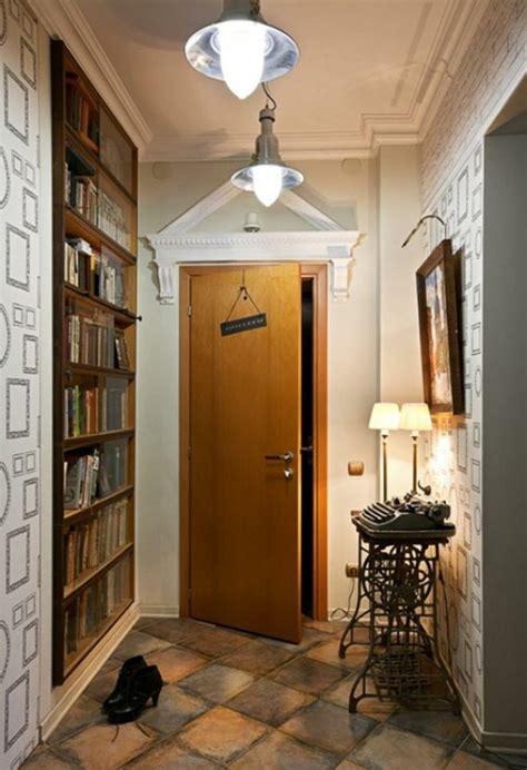illuminazione per corridoio 1001 idee per come arredare un corridoio stretto e lungo
