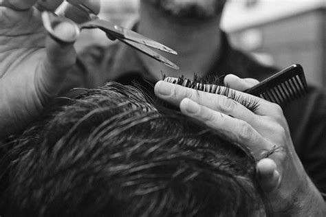 pall mall barbers london best barbers in london barbers