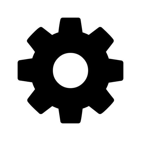 convertir imagenes png a icons 设置齿轮图标 icon 图标下载 设计业 让设计更简单 设计创造更好价值