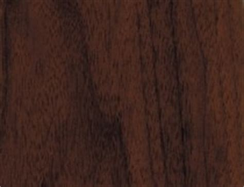 nussbaum dunkel august f 246 rster pianos and grand pianos made in germany