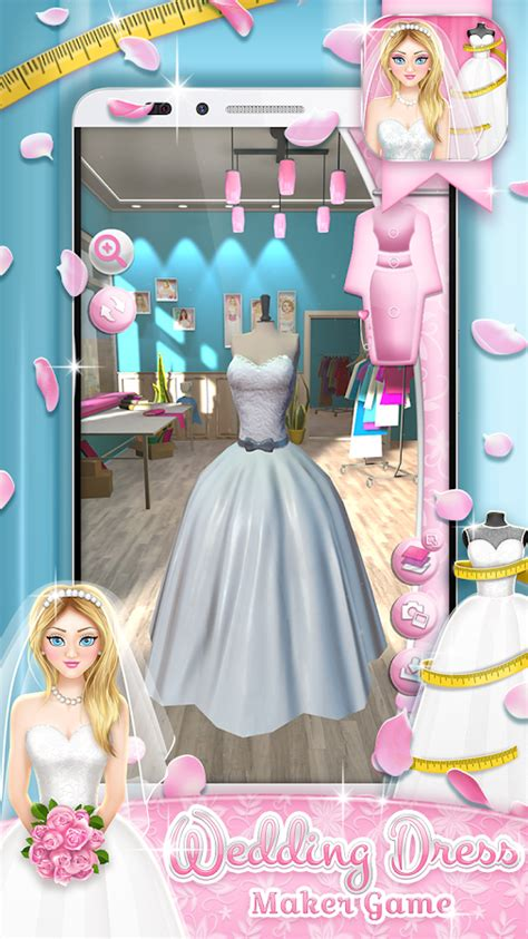 Wedding Dress Maker by Wedding Dress Maker Android Apps On Play