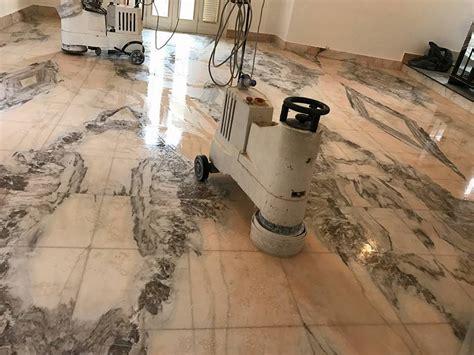 levigatrice per pavimenti in marmo levigatrice e lucidatrice per pavimenti in marmo lm30 ce