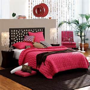 ideas teenage girl bedroom teen:  teens perfect for smaller space tall dresser and cabinet leave more