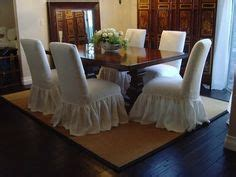 Ready Made Dining Room Chair Covers Chair Cover Sewing Pattern Folding Parsons Ladder Back