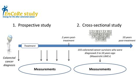 prospective cross sectional study more light intensity physical activity and less sedentary