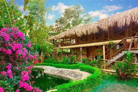 imagenes sitios historicos de colombia sitios turisticos valle del cauca turismo en colombia