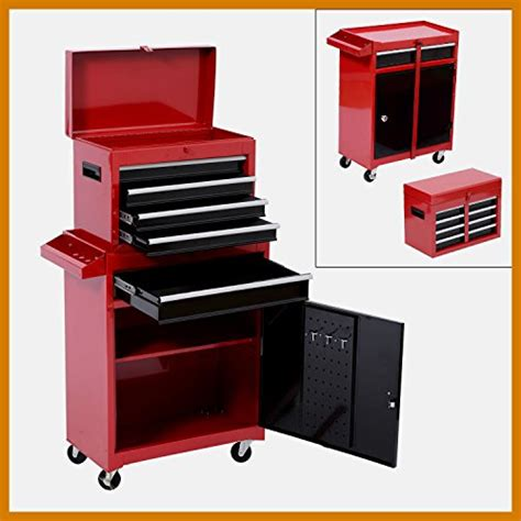 best deals on tool cabinets best rolling tool box out of top 21
