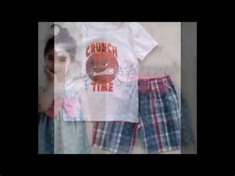 Supplier Baju Livina Dress Hq 3 081372708525 tsel jual baju anak murah batam 2015 2016