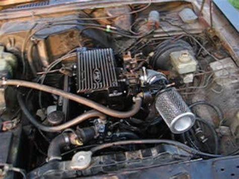 ford 2 8 v6 ford taunus 2 8 v6 start after rebuild on vimeo