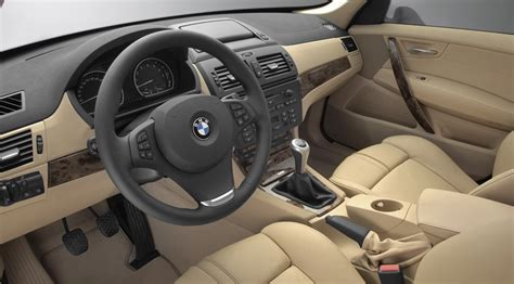auto repair manual online 2008 bmw x3 interior lighting bmw x3 2 0d 2008 review car magazine