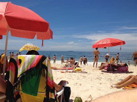 copacabana praia hotel file copacabana de janeiro 330 garota de ipanema valmoda style