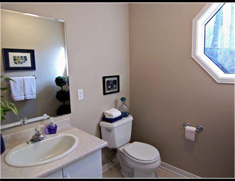 staged bathrooms staged bathroom contemporary bathroom ottawa by