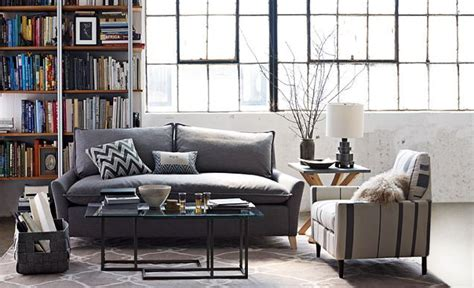west elm living room living room looks west elm home goods for the dream