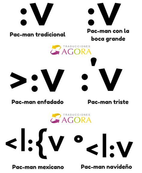 que se ignifica pattern en español qu 233 significa v qu 233 es su significado y su historia