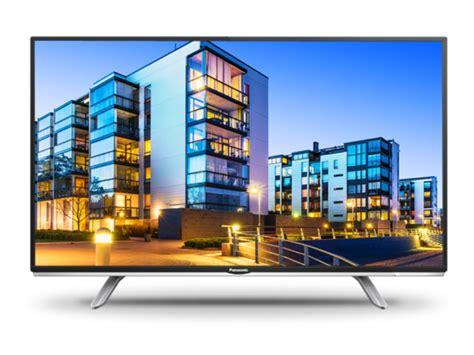 Mesin Cuci Panasonic Japan Quality panasonic 40ds500g 40 hd smart tv didik elektronik