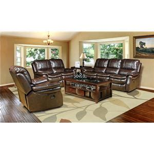 Furniture Discount Warehouse by Living Furniture Discount Warehouse Tm