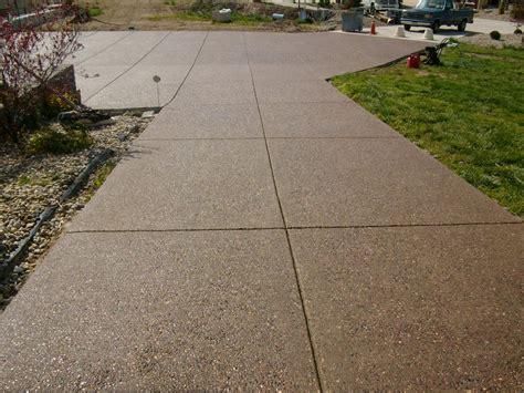 acid wash concrete patio stubbs concrete barnhart mo 63012 314 337 0500