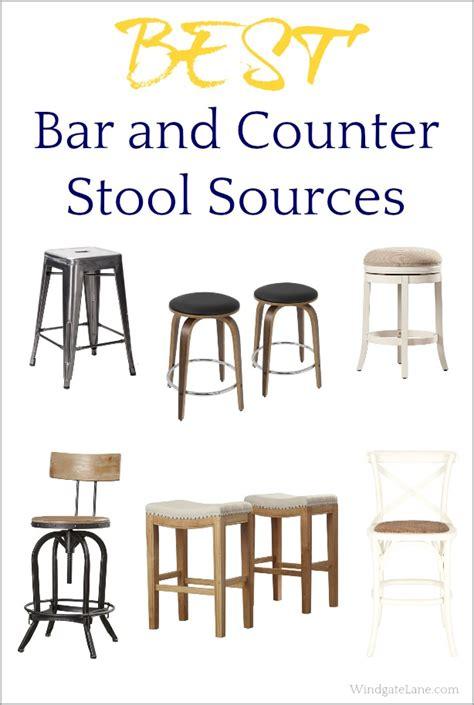 counter stool vs bar stool counter stools vs bar stools windgate lane
