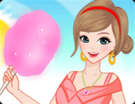 pixie hollow real haircut makeover game dress up games circus barbie games and more online free barbie game