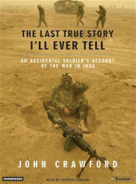 the last true fictions from an city books free imperial in the emerald city inside iraq s