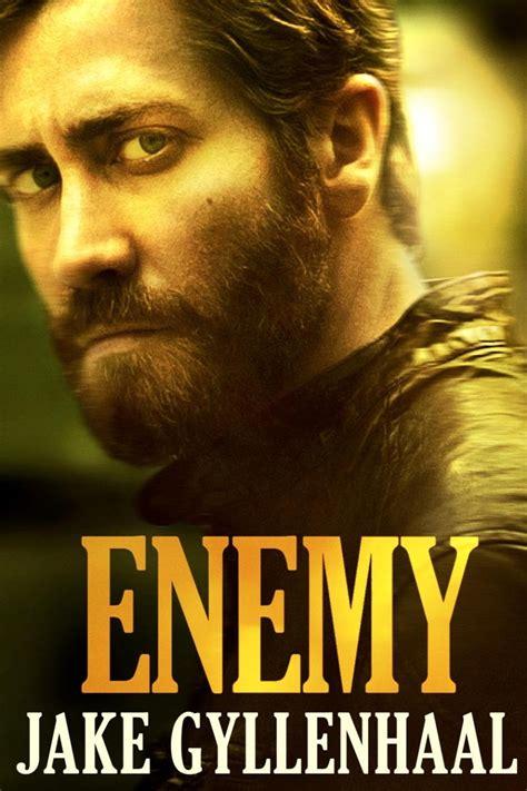 film enemy enemy 2014 rotten tomatoes