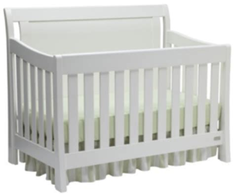 Crib Mattress On Sale Crib Mattress On Sale Images Of On Me Crib Mattress Dimensions Bed Mattress Sale Cribs On