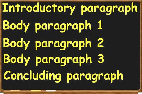 theme paragraph definition definition and exles of five paragraph essays