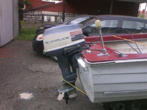 free boats ottawa used cars vehicles boats ottawa free classifieds