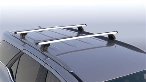 Roof Rack For Toyota Fortuner by Accessories Fortuner Suv Toyota Australia