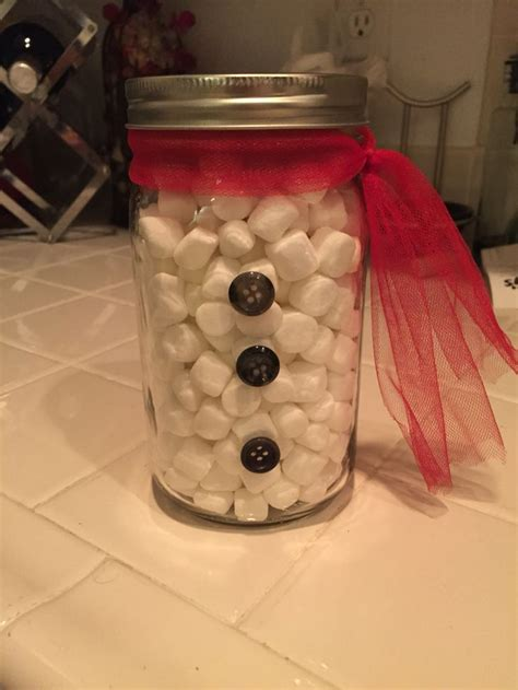 guess how many in the jar ideas christmas best 25 guessing ideas on dr seuss baby shower ideas food estimator