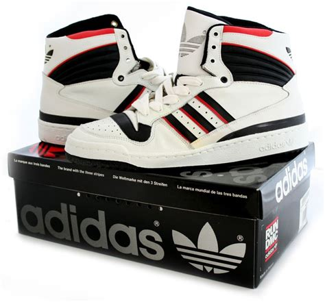 adidas run dmc shoes adidas el dorado run dmc high i had these back in the