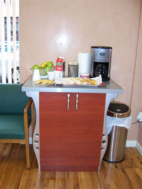 coffee station furniture for office office coffee station www pixshark images