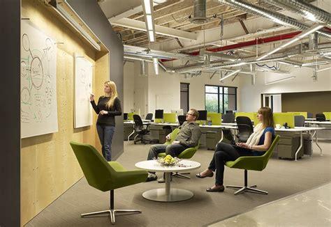 skype headquarters skype headquarter by blitz palo alto california