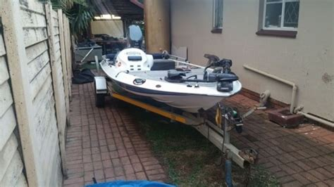 bass boats for sale limpopo mini raven bass boat for sale west rand boats