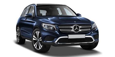 prices of mercedes cars in india mercedes glc price check february offers images