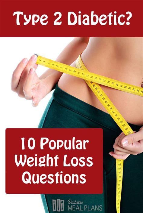 fat loss free trial