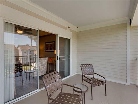 two bedroom nashville suite wonderful nashville 2 bedroom luxury 2 bedroom wyndham nashville condo nashville