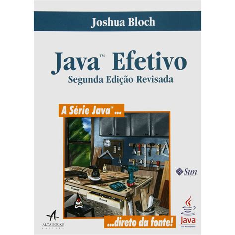 builder pattern in java joshua bloch concrete java para androideiros