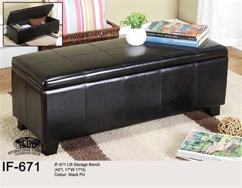 discount furniture kitchener discount furniture accessories if 671 kitchener waterloo funiture store