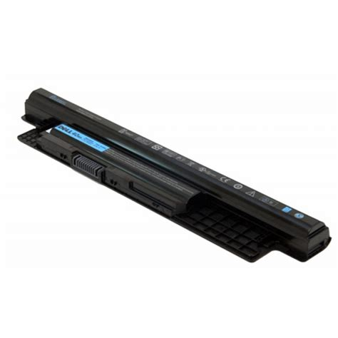Dell Inspiron 5437 shop genuine dell inspiron 5437 4 cell laptop battery from