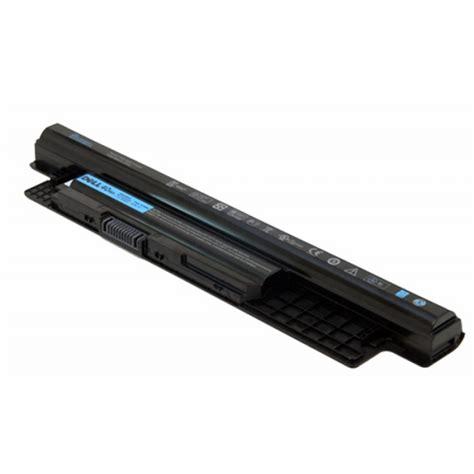 Baterai Laptop Dell Inspiron 14r baterai laptop dell inspiron 14 3421 14r 3421 15 3521 5421