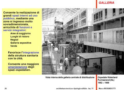 copisteria pavia caad 2006 neuronal surgery evoluzione della tipologia
