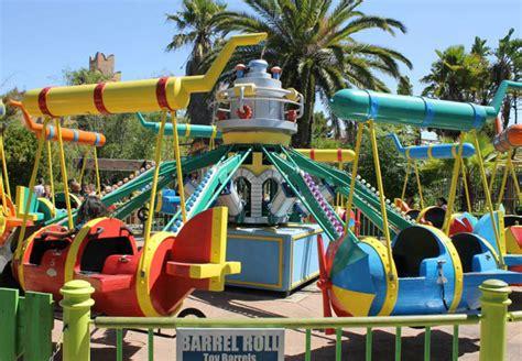 theme park cape town ratanga junction theme park