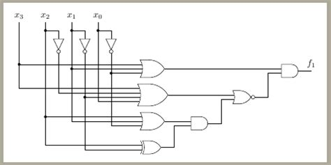 Logic Gate Drawer by Draw A Logic Diagram Wiring Diagram Gw Micro