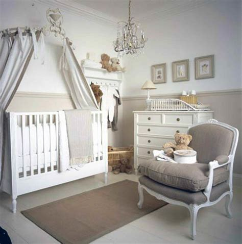 design nursery interior furniture kidsroom baby room themes ideas