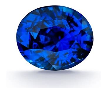 sept birthstone color september birthstone sapphire unforgettable jewelry