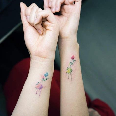 70 best images about tattoo ideas on pinterest friend tattoos 70 creative and beautiful flower tattoo